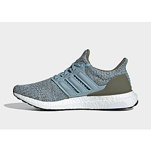 sneakers for cheap bd42f 328bf adidas Performance Ultraboost Shoes ...