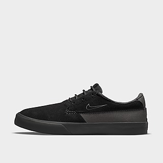 Nike SB Nike SB Shane Premium Skate Shoes