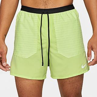 Nike Run Division Flex Shorts