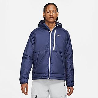 Nike Legacy Jacket