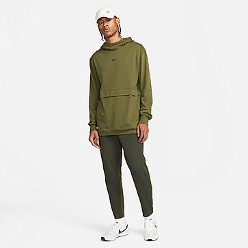Nike Nike Sportswear Style Essentials Men's Pullover Hoodie