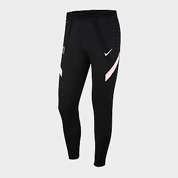 Nike Paris Saint Germain Elite Track Pants