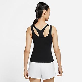 Nike Essential Cami Tank Top