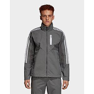 d0d4b8a87 Men - Adidas Jackets | JD Sports