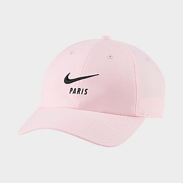 Nike Paris Saint Germain Dri-FIT Heritage 86 Cap