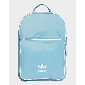2834aa94c74 ADIDAS Classic Backpack ADIDAS Classic Backpack