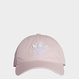 939650da4a Men - Adidas Caps | JD Sports