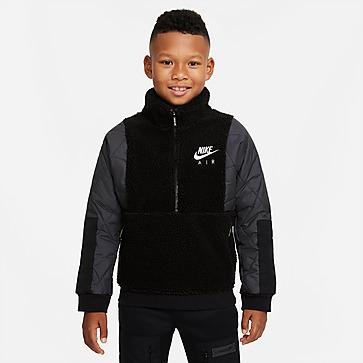 Nike Nike Air Older Kids' (Boys') Winterized Top