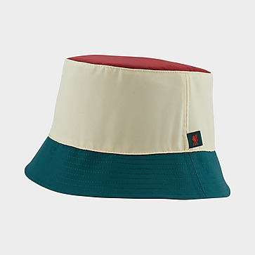 Nike Liverpool FC Reversible Bucket Hat