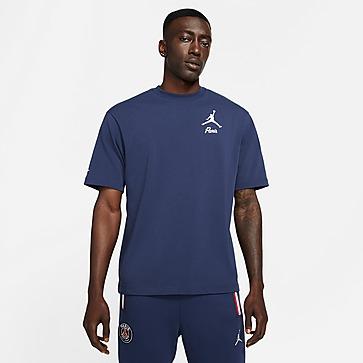 Nike Paris Saint-Germain Men's T-Shirt