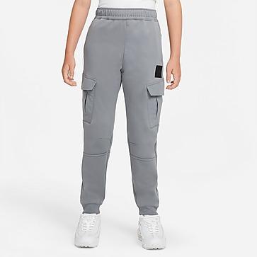 Nike Nike Sportswear Air Max Older Kids' (Boys') Fleece Joggers