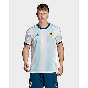 574642d6898 Football Shirts & Football Kits | JD Sports