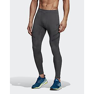 e668846636 Performance Clothing - Tights | JD Sports