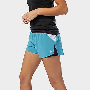 cbff7db425 REEBOK Training Epic Shorts