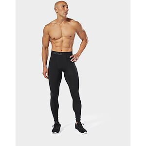 936e45a2fbfc6 REEBOK WOR Big Logo Compression Tights ...