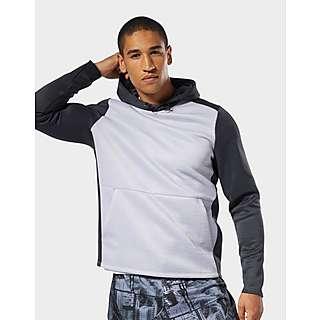 eb03f5556d Mens Clothing - Hoodies | JD Sports