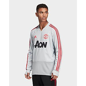 bfcb2040200 Football - Training Kit - Manchester United | JD Sports