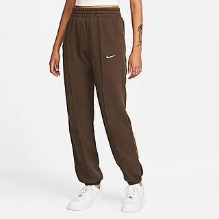 Nike Nike Sportswear Collection Essentials Women's Trousers