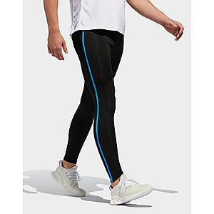 9591d560ae adidas Performance Response Long Tights adidas Performance Response Long  Tights