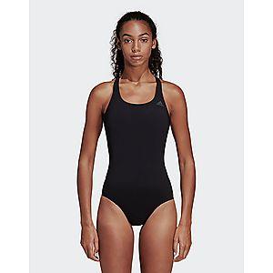 411dba5e3e Swimwear | Ladies Swimwear | JD Sports