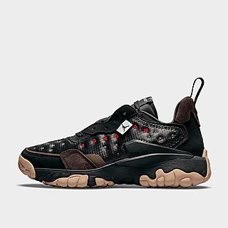 Nike Jordan Delta 2 Women's Shoes