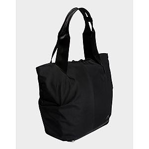 ec6337e62 adidas Performance Favorites Team Bag Medium adidas Performance Favorites  Team Bag Medium
