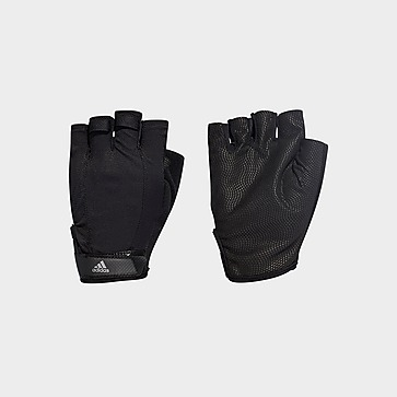 adidas Versatile Climalite Gloves