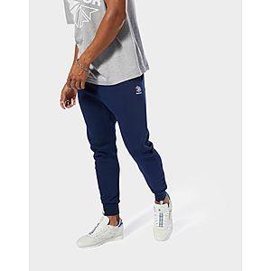 ac18d0057e0072 Men - REEBOK Track Pants | JD Sports
