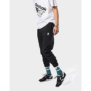 301b38d21d5fcc REEBOK Classics Fleece Pants REEBOK Classics Fleece Pants