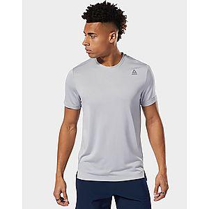 83c48ccb5 Men - REEBOK T-Shirts & Vest | JD Sports