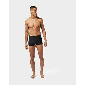 3e5151f5dc9b2 Men's Swimwear & Men's Swim Shorts | JD Sports