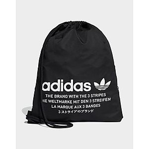 fa4add716f Kids - Bags & Gymsacks | JD Sports