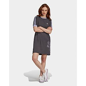 b6563501 Womens Clothing - Dresses | JD Sports
