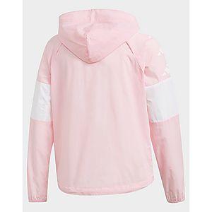 498ec6ed0 Kids' Coats & Jackets | Girl's & Boy's Coats & Jackets | JD Sports