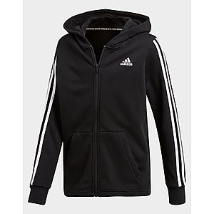 baf126623 adidas Performance Must Haves 3-Stripes Jacket ...