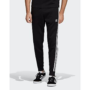 befec807428151 adidas Originals 3-Stripes Joggers ...