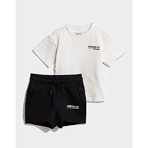 23f326d03 Kids - Infants Clothing (0-3 Years) | JD Sports
