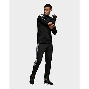 3801cd73f5d adidas Atheltics Team Sports Tracksuit adidas Atheltics Team Sports  Tracksuit