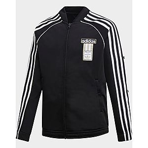76ee9d899 Kids' Tracksuits | Boy's & Girl's Tracksuits | JD Sports