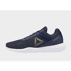 new concept f067f c2709 REEBOK Flexagon Energy Shoes ...