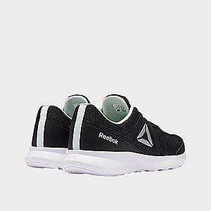 7e899b9b34 Women - REEBOK Running Shoes | JD Sports