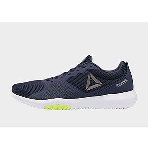 the best attitude e206f 9cc15 REEBOK Flexagon Force Shoes ...