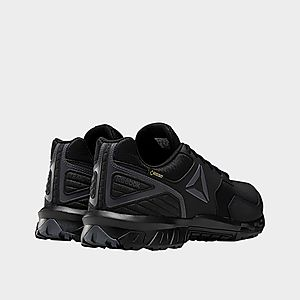 17a74f85e0 Men - REEBOK Trail Footwear | JD Sports