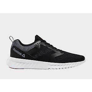 sale retailer 57371 398ee REEBOK Sublite Prime Shoes REEBOK Sublite Prime Shoes