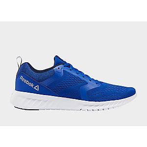 fd7c0a274c5 Men's Reebok | Trainers, Reebok Classic & Clothing | JD Sports