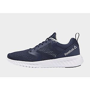 bf1ae7a3 REEBOK Sublite Prime Shoes ...
