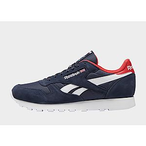 81e6d68a49 Men's Reebok | Trainers, Reebok Classic & Clothing | JD Sports
