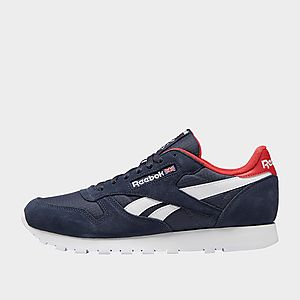 cebbecb28e REEBOK Classic Leather Shoes