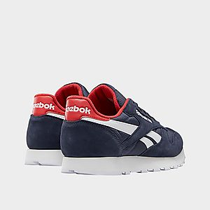 fd7a0d3b0a Men - REEBOK Trainers | JD Sports