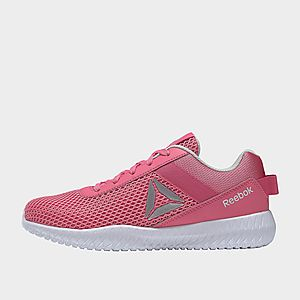 c1b0487e48480 REEBOK Flexagon Energy Shoes